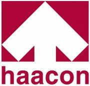Haacon