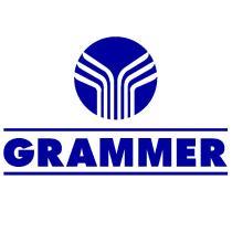 ASIENTOS GRAMMER  Grammer