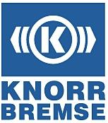 KNORR DESDE GIRA ANTERIOR  Knorr
