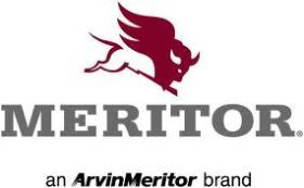 MERITOR CALIPER AFTERMARKET NEW  ROR