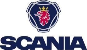 Scania OEM