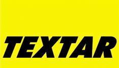 Textar 2916201
