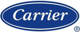 Carrier OEM