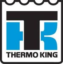 Thermo King OEM