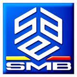 SMB-SAE  Fruehauf