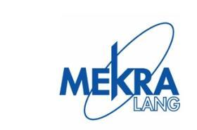 MEKRA  Mekra