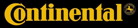 Continental explica los cambios en la nueva ITV para vehículos comerciales